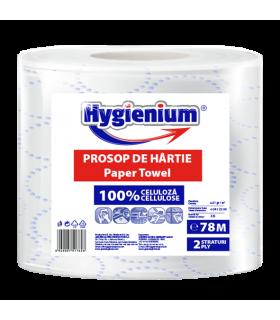 Majapidamispaber Hygienium Jumbo 2kih/78m 325lehte