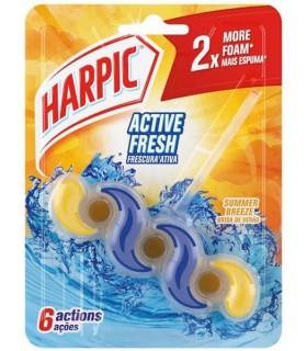 HARPIC wc seep Summer Breeze 35g