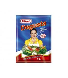"""Maitseaine """"Degusta"""" 75g"""