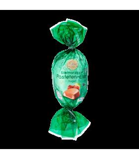 Martsipan pähkliga Edelmarzipan Nugat 100g