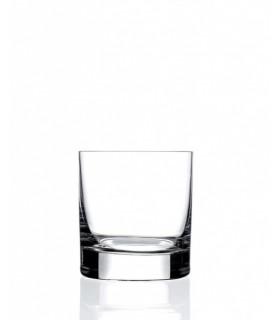 Joogiklaas kristall 21cl 6tk