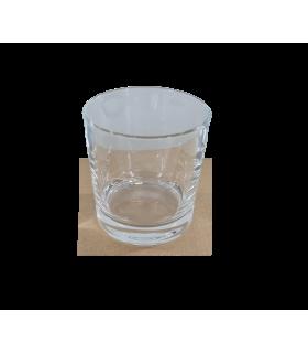 Joogiklaas kristall 23cl 6tk