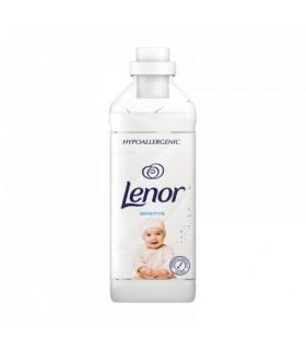 Lenor Sensitive 930ml