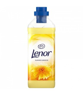 Lenor Summer Breeze 930ml