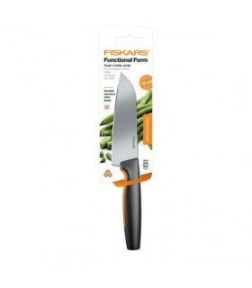Peakoka nuga väike Fiskars 12cm