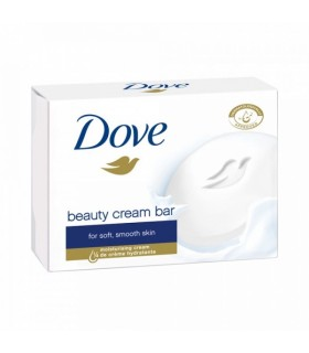 DOVE kreemseep Regular 100g