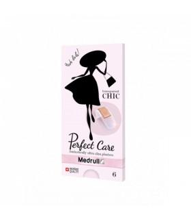 Plaastrid Medrull Perfect Care 6 tk