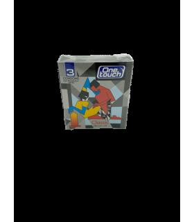 Kondoomid One Touch Classic N3BG