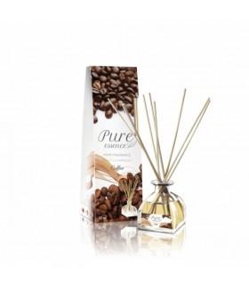 Kodulõhnastaja Pure Essence kohv 50ml