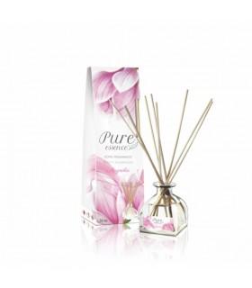 Kodulõhnastaja Pure Essence magnolia 50ml