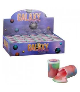 Lima Galaxy 60g