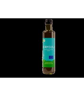 Oliivõli Extra virgin Jermiolo orgaaniline külmpressitud 500ml