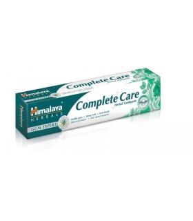 Hambapasta HIMALAYA Complete Care 75ml