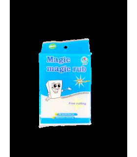 Küürimissvamm Magic