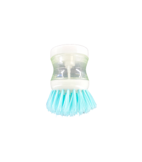 Nõudepesuhari pesuvahendi hoiustajaga 8cm