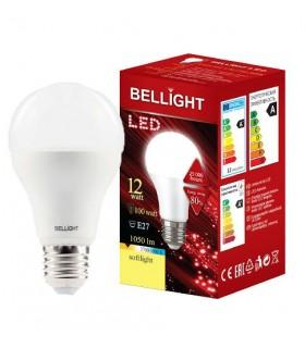 Bellight LED lamp E27 12W 1050lm