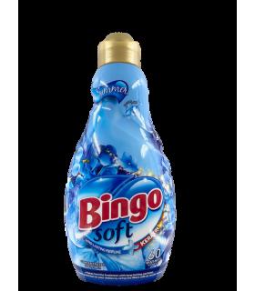 Bingo pesuloputus, kontsetraat SUMMER 1440ml