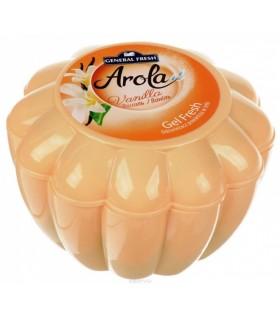 Õhuvärskendaja Arola (vanilje) 150g
