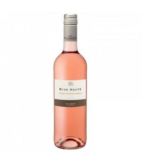 Vein KGT ROSE RIVE HAUTE TANNAT 2019 roosa/kuiv 12% 75cl
