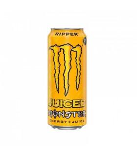 Energiajook Monster Energy Ripper 500ml