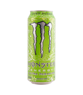Energiajook Monster Energy Ultra Paradise 500ml