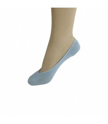 Stepsid naiste 23-25cm
