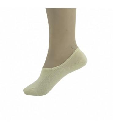 Sokid naiste sneaker